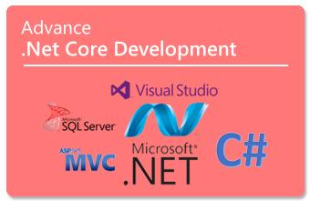 Dot Net Development